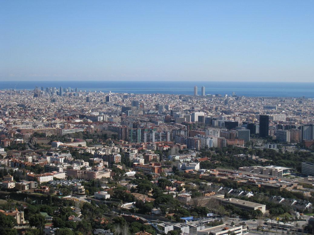 Inmobiliaria dianafinques inmobiliaria en barcelona for Inmobiliarias barcelona
